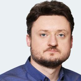 Berlizov